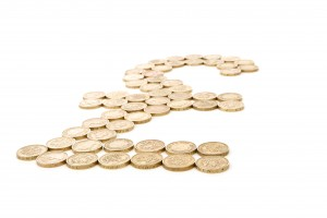 guarantor loan low APR