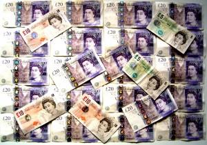 no hidden fees guarantor loans