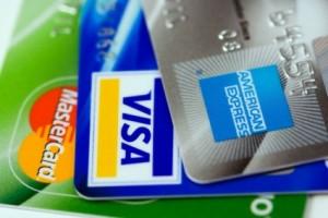 bad credit rating guarantor loans