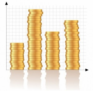 can a guarantor loan be paid into the borrowers account