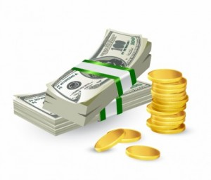 getting a guarantor loan same day payout