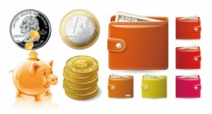 top 10 guarantor loans
