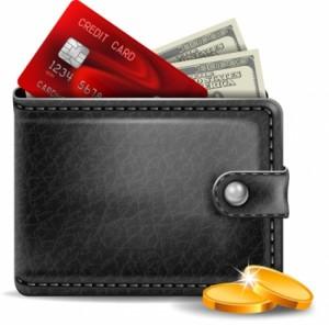 guarantor loan support