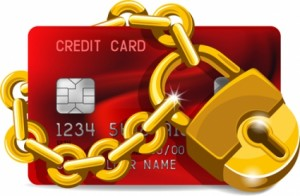 guarantor loan versus traditional loan