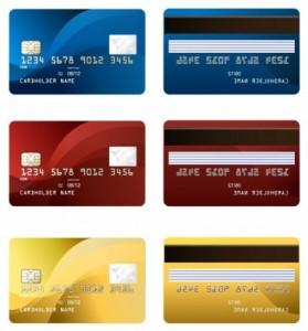 guarantor loan guidance