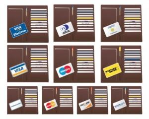 guarantor loan benefits