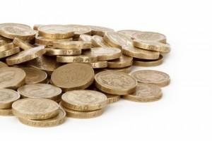 choosing a debt management company