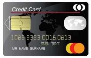 debt advice service