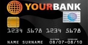 unmanageable debt
