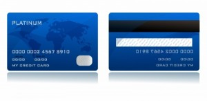 loans for bad credit guarantor