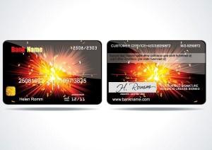 bad credit loans online instant decision