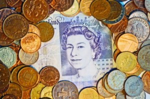 debt problems mount in the UK