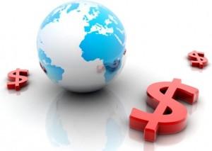 fast online money