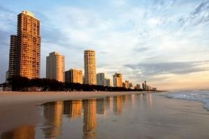 finding guarantor loan APR offers